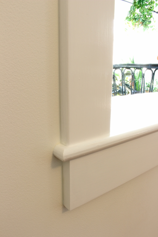 Window Trim.jpg