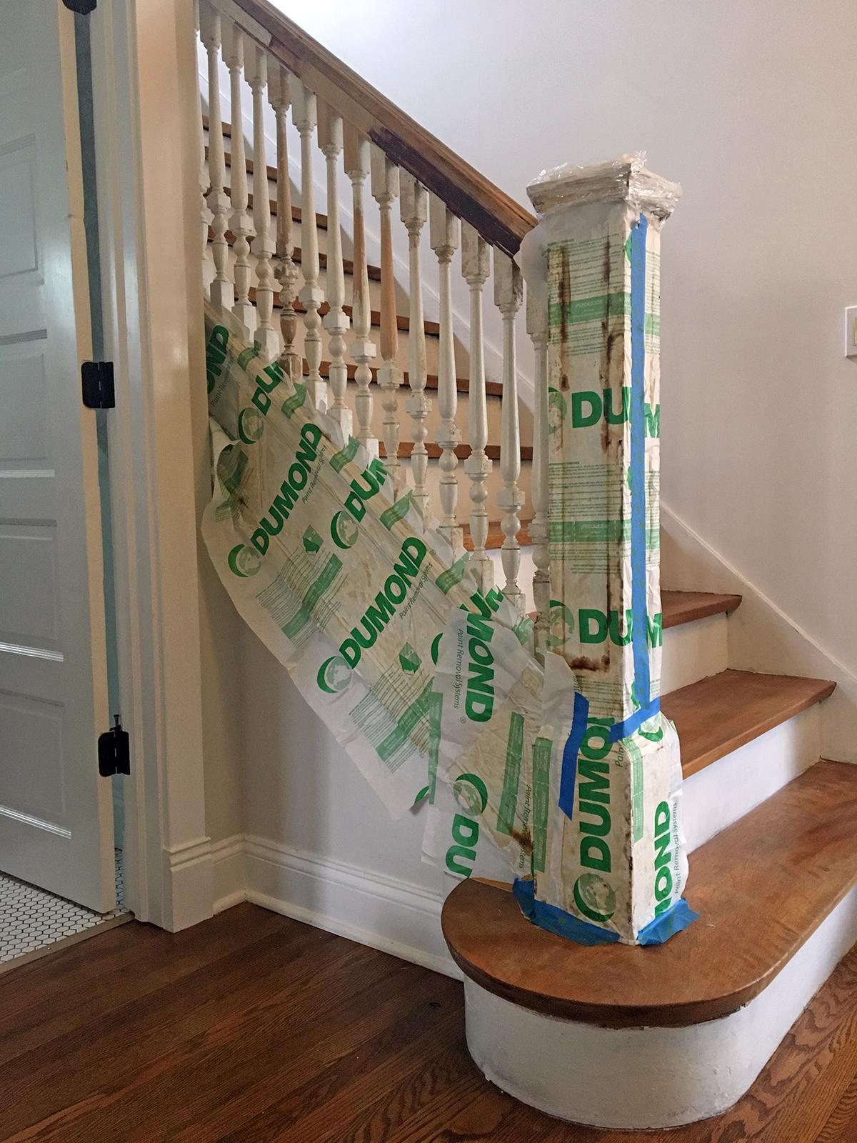 Stair Progress 3.JPG