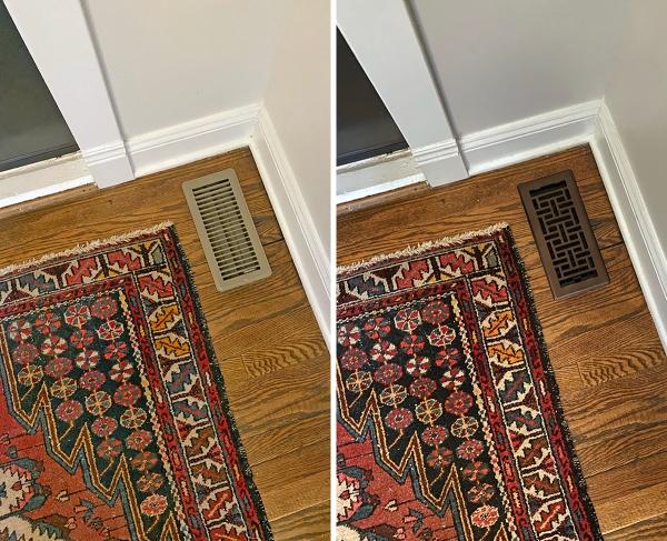 floor-register.jpg