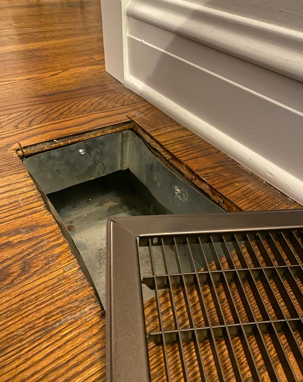 floor-vent.jpg