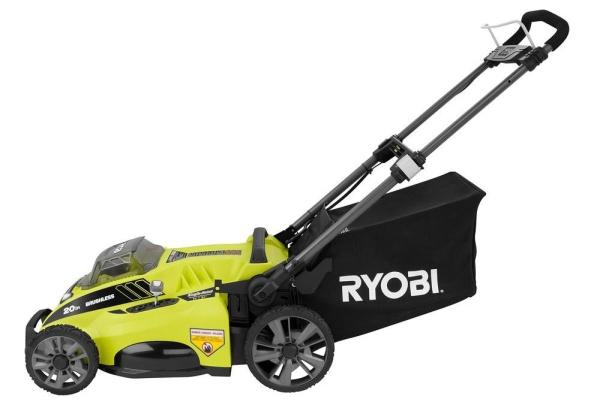 ryobi-mower.jpg