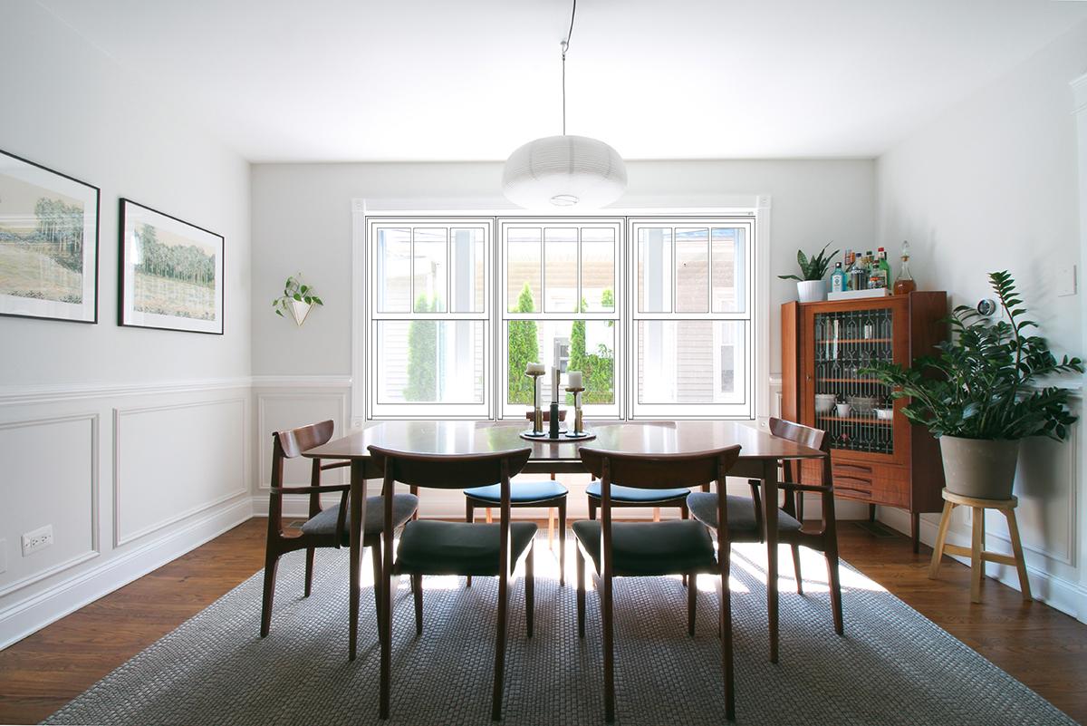 Dining-room-mockup.jpg