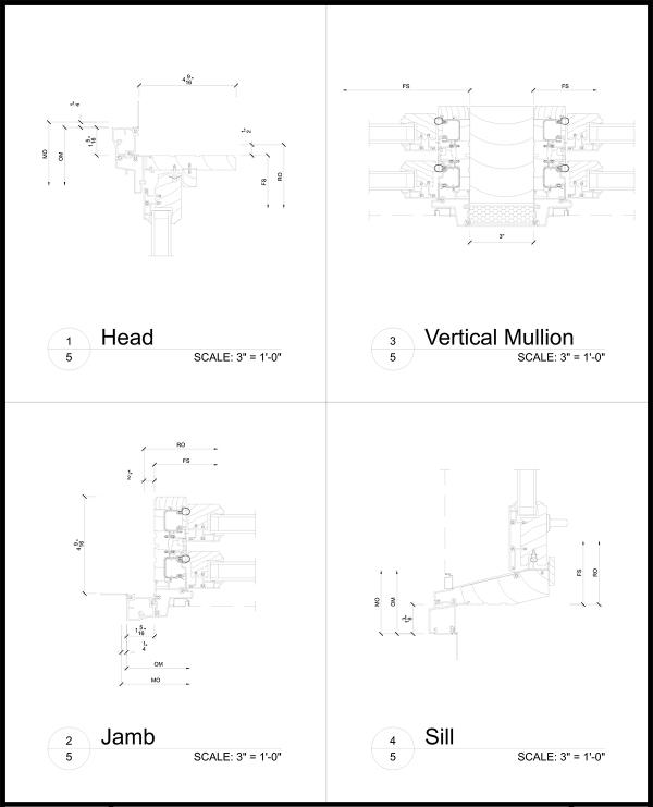 shop-drawings-2.jpg
