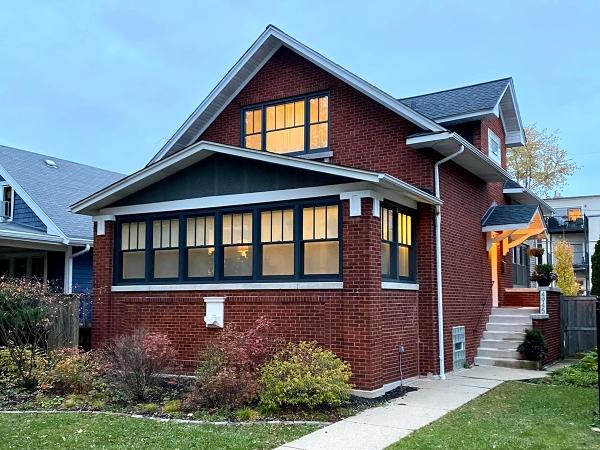 bungalow-exterior-after-at-dusk