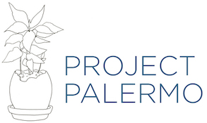 Project Palermo